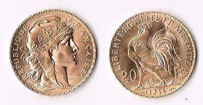 Pièce-de-20-Francs-Or-Coq-Marianne.jpg